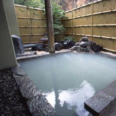Noboribetsu Onsen (Hokkaido)