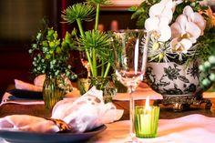 arranjo de flores para festa masculina - Pesquisa Google