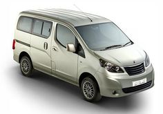 #AshokLeyland Stile LX comes with 8-Seater in #India, #automobile #cars #sagmart