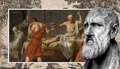 Stoicism is a philosophy that began in Ancient Greece and still has followers today. It is a way of life that has moral excellence as its ultimate goal. The Stoics, Philosophy, The Heirs, Ancient Greece, Statue, History, Life, Historia, Philosophy Books
