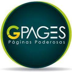 G Pages Plano Mensal       CONFIRA ➜ http://proddigital.co/1brjirH