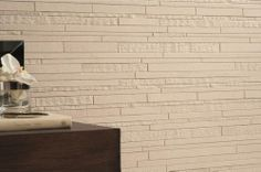 Dallas Tiles Collections, Wood Look Tiles, Italian Tiles Collections, Dallas Tile Look Floor