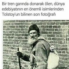 What Tolstoy Teaches Us About Insider Trading Insider Trading, Interesting Information, Tell The Truth, Teaching, History, Writers, Culture, Pictures, Education