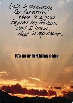 birthday wishes for friend More