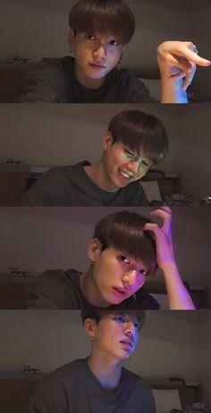 Bts Jungkook, Jung Kook, Foto Bts, Taekook, K Pop, Boy Band, Bts Pictures, Photos, Bts Twt