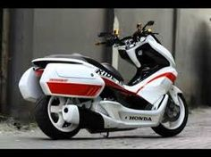 276bbb17aa510c677bd1fe64ab134417 honda motos honda scooters image result for scooter rat scooters rat pinterest scooters  at gsmx.co