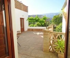 Family home for sale in Spain - Alpujarra PropertyAlpujarra Property