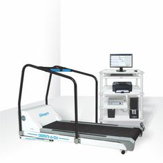 cardiology equipment manufacturer Allengers Group