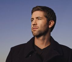 """Interview with """"Cowboys and Indians:"""" Josh Turner Talks About Life On The Road And His New Album, 'Punching Bag'"""