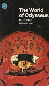 http://www.nybooks.com/media/doc/2010/02/23/world-of-odysseus-introduction.pdf