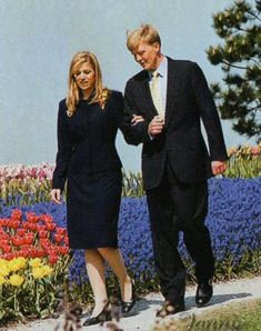 Blonde Moments, Queen Maxima, Netherlands, Holland, Dutch, Royalty, Cocktail, Europe, Celebs