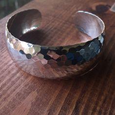 Women bracelet one size Sterling silver 925 Women bracelet Sterling silver 925 Jewelry Bracelets