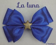 mad hatter hair bow by abowtiqueshop on Etsy