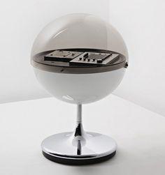 vision 2000 hi-fi system