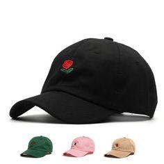 d4d1a89a 10 Best Cloud Above images | Baseball caps, Baseball hats, Dad hats
