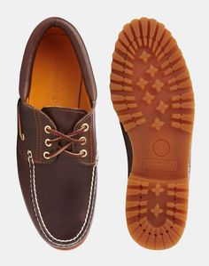 Our Top Tips On How to Wear Boat Shoes. Timberlands ... aaa23956c25