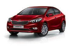 Kia Motors, Vehicles, Entertainment, Twitter, News, Christmas, Design, Renting, Creature Comforts