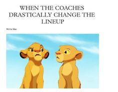 Omg yes. Remember during vball when we had macs mom for that game?? @Anna Totten Kuhn @Sarah Chintomby Nehls
