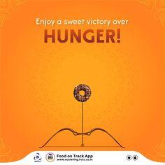 Food Advertising, Creative Advertising, Catering Food, Food Menu, Food Marketing, Social Media Poster, Design Resume, Order Food Online, Graphic Design Posters
