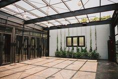 501 Union Courtyard.jpg