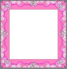 Free Image on Pixabay - Frame, Scrapbook, Photo Frame Pearl Wallpaper, Framed Wallpaper, Free Pictures, Free Images, Borders And Frames, Pretty Wallpapers, Romance, Illustration, Arts And Crafts