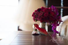 Cabo Villa Wedding- Villa Bellisima Beautiful wedding design and planning. Be That Bride Events , Cabos Premiere wedding planning and design company. Sexy Wedding Shoes, Cabo, Bellisima, Wedding Designs, Wedding Planning, Villa, Bride, Photography, Beautiful