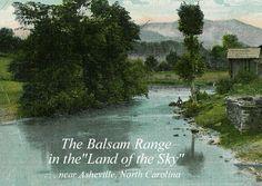 Joshua Jones b c1745 and Eleanor Medley b c1745, Buncombe County, North Carolina genealogy