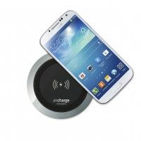 AirCharge Wireless Charging Grommet