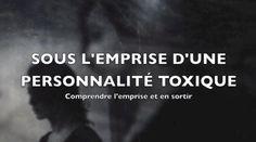 ASSOCIATION CVP - Contre la Violence Psychologique | La manipulation et le harcèlement moral sont des violences psychologiques pouvant mener à la destruction d'une personne.