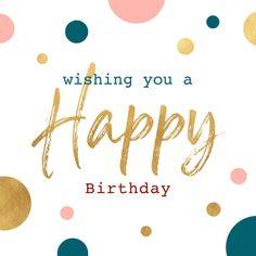 happy birthday wishes Happy Birthday Wishes For Her, Happy Birthday Notes, Birthday Wish For Husband, Birthday Wishes And Images, Birthday Wishes Messages, Birthday Reminder, Birthday Blessings, Birthday Posts, Happy Birthday Pictures