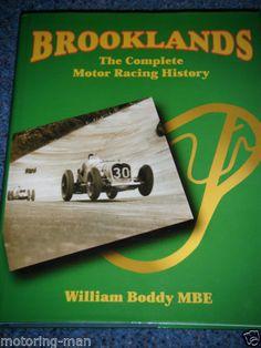 Other Motor Sports Memorabilia Jochen Rindt, Racing, Sports, Ebay, Books, Motor Sport, Running, Hs Sports, Libros