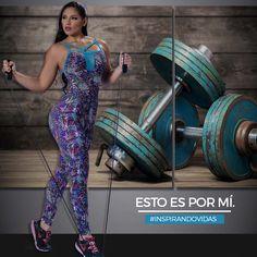 Logra tus objetivos al entrenar… Hazlo por ti!!! OLA-LA ROPA DEPORTIVA…Esta #Inspirandovidas con su nueva colección FITNESS GLAMM…  ️♀️ Compra Online Aquí https://ola-laropadeportiva.com/43-coleccion-fitness-glam  Contáctenos por whatsapp al +57 3188278826  #Lovefitness #Amorporledeporte #fitnessblogger #fitnessgoals