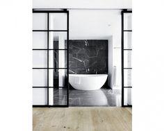 Wasbak Toilet Karwei : Beste afbeeldingen van mijn eigen karwei back to basic