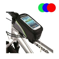 Housse Support Velo Apple Iphone 5