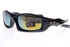 Oakley Online Store Oakley Asian Fit Sunglass 3202 [Oakley Asian Fit SG 3202] -