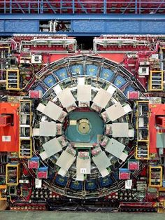 Physicists have taken a step forward in their efforts to understand why the Universe is dominated by matter, and not its shadowy opposite antimatter.