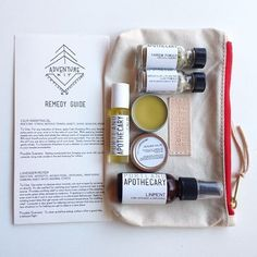 Portland Apothecary -- Just like seasonal eating, seasonal medicinal nourishes and protects, using wildcrafted and farm-grown plants appropriate for each season.