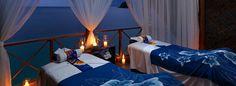 Moonlight Spa   Courtesy of Jamaica Inn