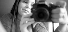 Camila Lee Family Photographer in Dublin, Ireland Family Photo Sessions, Family Photos, My Photos, Moving To Ireland, Dublin Ireland, I Fall In Love, Falling In Love, Family Photographer, Fashion Photography