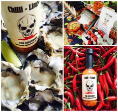 Chilli Lingo - Hot Chilli Sauces made in the Overberg Hermanus Country Market Events 2016, Sauces, Photo Editing, Palm, River, Country, How To Make, House, Editing Photos