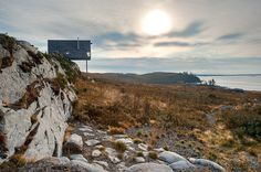 Gallery of Cliff House / Mackay-Lyons Sweetapple Architects - 12