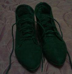 Apenas Dany: Item que estou mais usando  nesse inverno: bota da...