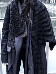 Winter-Outfits12.jpg (760×1013)