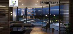 ELAN MIRACLE  GURGAON  Call For Booking  -9560076462 #ElanMiracle,   #EalnMiracle84, #ElanCommercialGurgaon