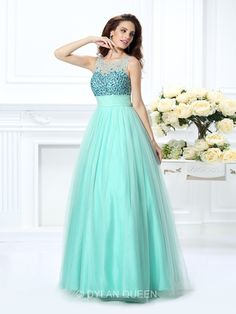 7faed038c52 2019 Cheap Prom Dresses On Sale - Hebeos Online. Marina Frolov