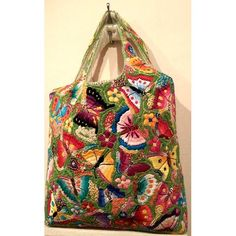 257 Best Embroidery Bags Images Embroidery Bags Tapestry Bag Bag