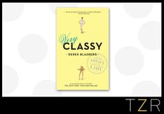"""""""Don't compromise yourself. You're all you've got"""". This is a fabulous book for young women."""