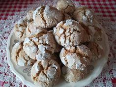 Fahéjas citromos pöffeteg, aki megkóstolja, egyszerűen csak dicséri! - Egyszerű Gyors Receptek Muffin, Ice Cream, Cookies, Breakfast, Cake, Christmas, Recipes, Food, No Churn Ice Cream