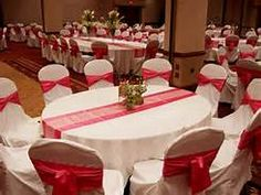 wedding table decoration ideas - Saferbrowser Yahoo Image Search Results
