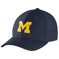 Buy authentic Michigan Wolverines Nike Jumpman merchandise be4e0d4236a